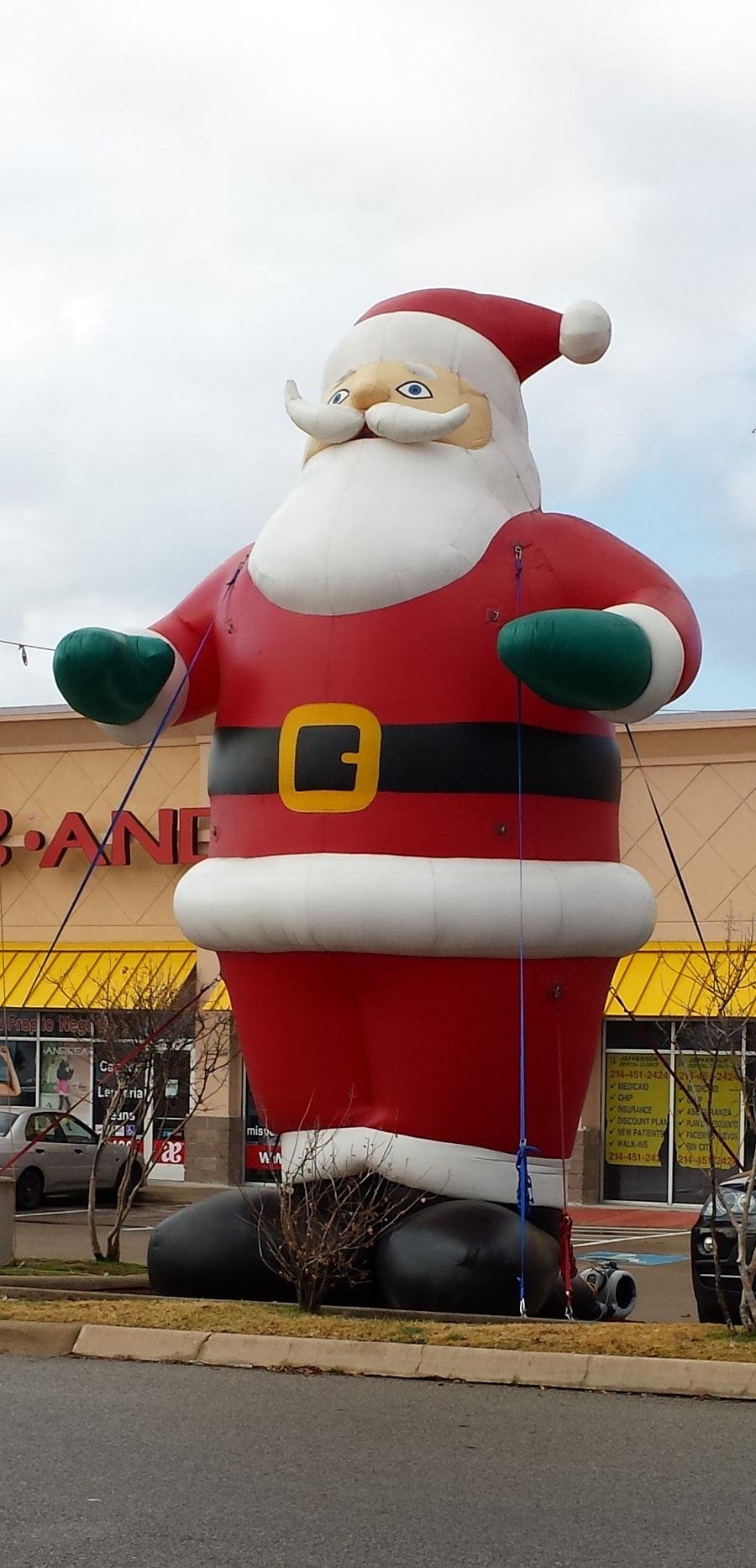 Custom-Inflatables-Alabama-Georgia-Tenessee